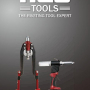 NCG TOOLS INDUSTRY CO., LTD.  Online Catalogues