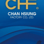 CHAN HSIUNG FACTORY CO., LTD.  Online Catalogues