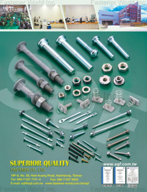 Sleeve, Lug Nuts, Sems Screw, Turning Parts, Weld Bushing, U Nuts, Aluminum Screws, Open Dies Parts, Weld Nuts, Special Screws, Carriage bolt