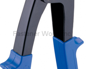 Anchor Tool(JOKER INDUSTRIAL CO., LTD. )