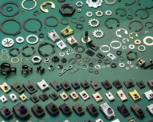 Belleville Disc Washers,Carbon Steel Washers,Cup Washers,External Tooth Washers,Custom Washers,Finishing Washers,Flat Washers,High Strength Washers,Internal Tooth Washers,(SHOU LONG PRECISION INDUSTRIAL CO., LTD. (GIANT LONG))