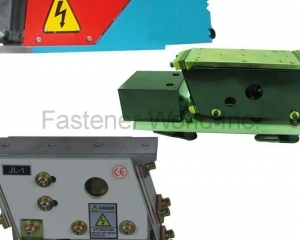 Linear Feeder(JENN TAI MACHINE ENTERPRISE CO., LTD. )